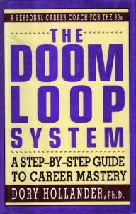 Doom Loop Book